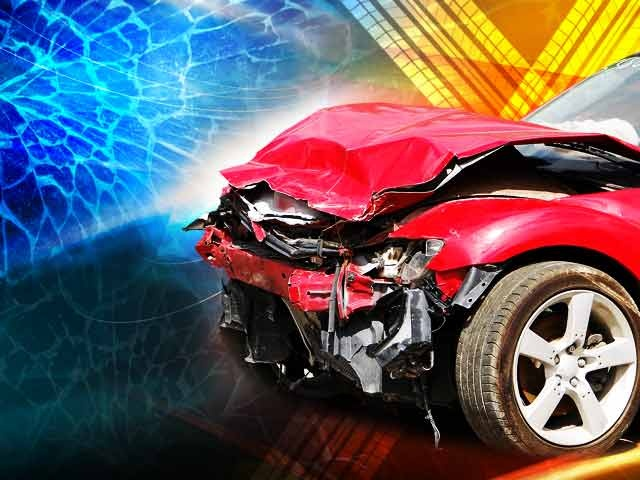 Car Dealerships In Bakersfield Ca >> Fatal Auto Crashes Up Despite Rise In Patrols   lynxtelematics