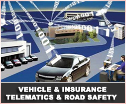 Vehicle-and-Insurance-Telematics-and-Road-Safety